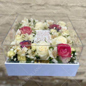 باکس-گل-رویال-درب-پلکسی-01 (1)