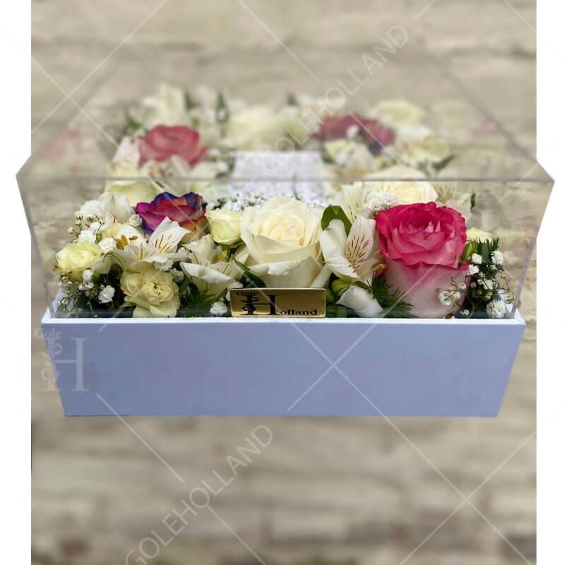 باکس-گل-رویال-درب-پلکسی-02 (1)