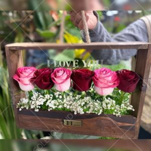 باکس-گل-چوبی-دوستت-دارم-01