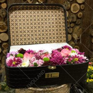 باکس-گل-صندوقچه-گلهای-بنفش-02