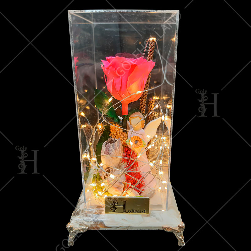 گل-رز-جاویدان-پایه-سنگی-01