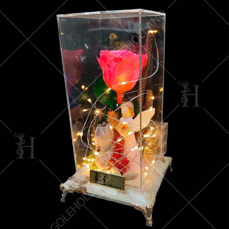 گل-رز-جاویدان-پایه-سنگی-02