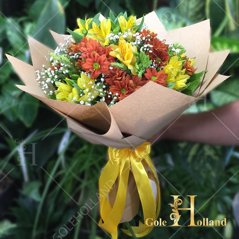 دسته-گل-فانتزی-03